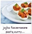 https://www.mniam-mniam.com.pl/2013/07/faszerowane-jajka-na-indyjska-nute.html