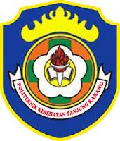 Logo Poltekes Tanjung Karang