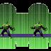 Fiesta del Increíble Hulk: Cajas para Imprimir Gratis e Imprimibles Gratis para Fiestas.