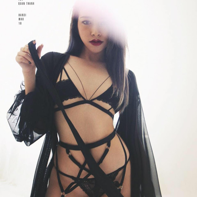 grape_pham_pham_phuong_anh