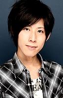 Shirai Yuusuke