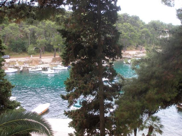 mali-losinj-croatia-hotel