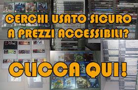 33a2e307c6 PlayStation Store: Online più di 300 nuovi Sconti (Final Fantasy XV ...