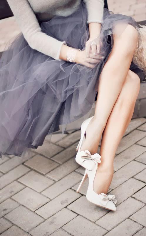 faldas de bailarinas de ballet fotos