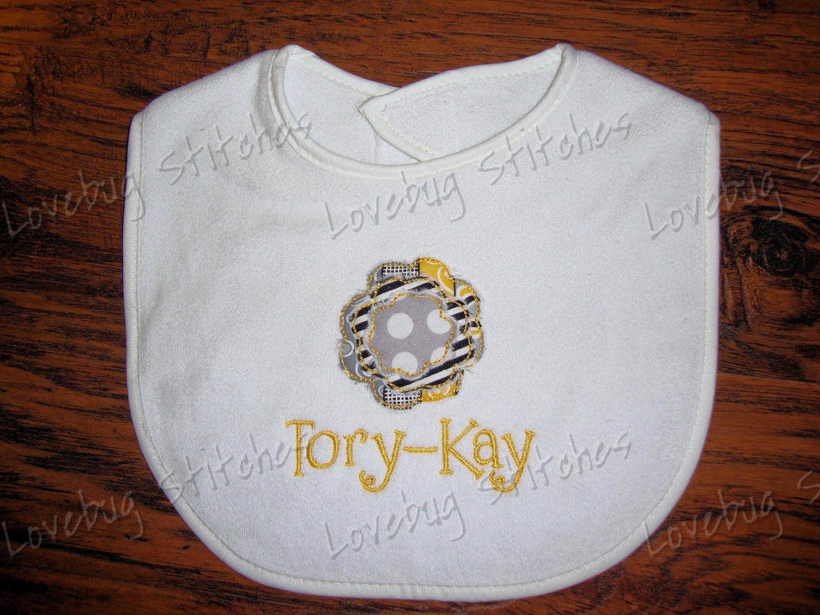 Baby Kay S Cajun Kitchen Menu