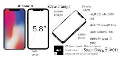 iPhone X iPhone X verizon iPhone X price iPhone X features iPhone X sprint iPhone X specs iPhone X plus iPhone X specification iPhone X vs 8