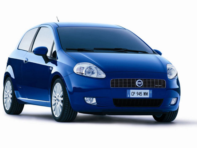 Latest Cars in India 2012 - Best 15 Latest Cars in India 2012