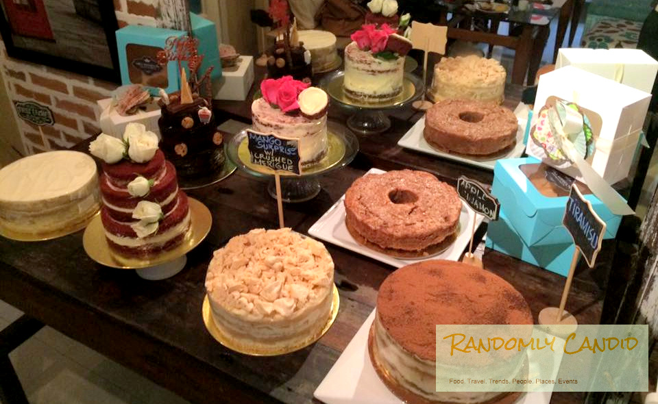 cakes are always love i am a fan of sweets especially cakes and pastries it brings a piece of heaven to me and gives a delightful satisfaction to my