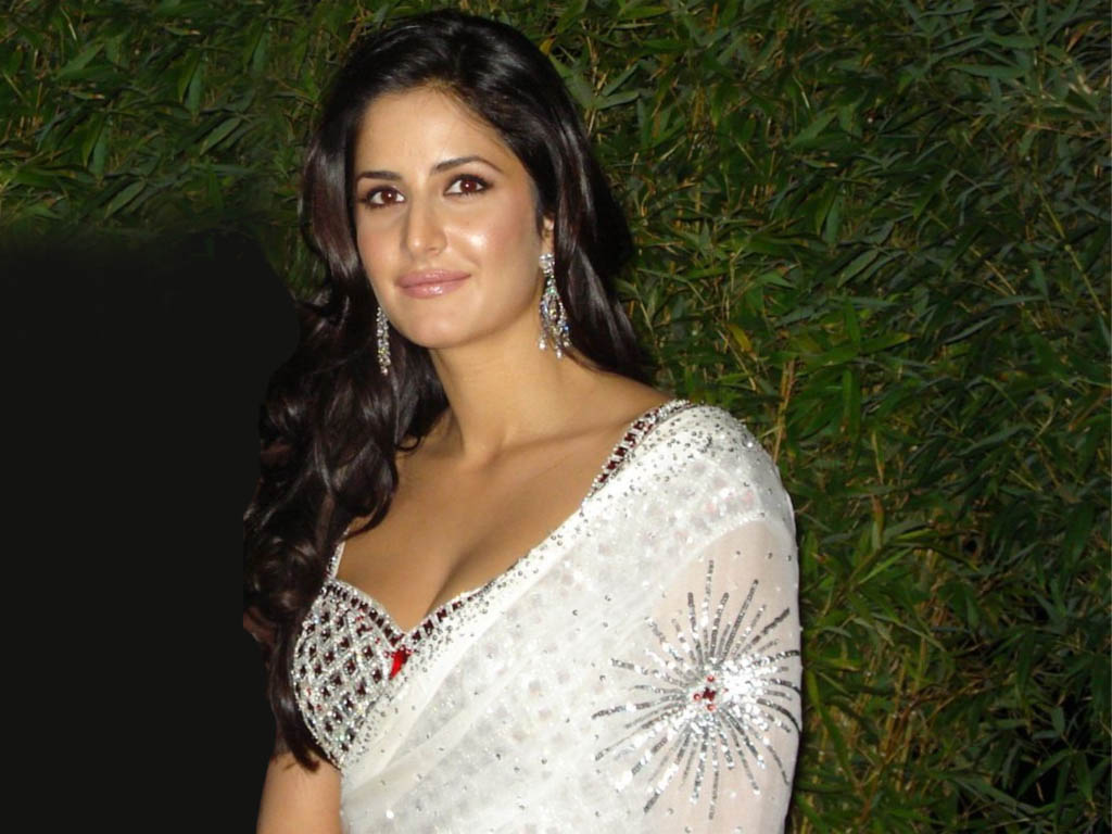 katrina kaif hot and - photo #30