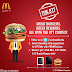 #Win iPad Mini, HP Tablets Royale Burgers Daily