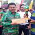 Gala Desa 2018 di Kabupaten Bima Berakhir, ini Daftar Juaranya
