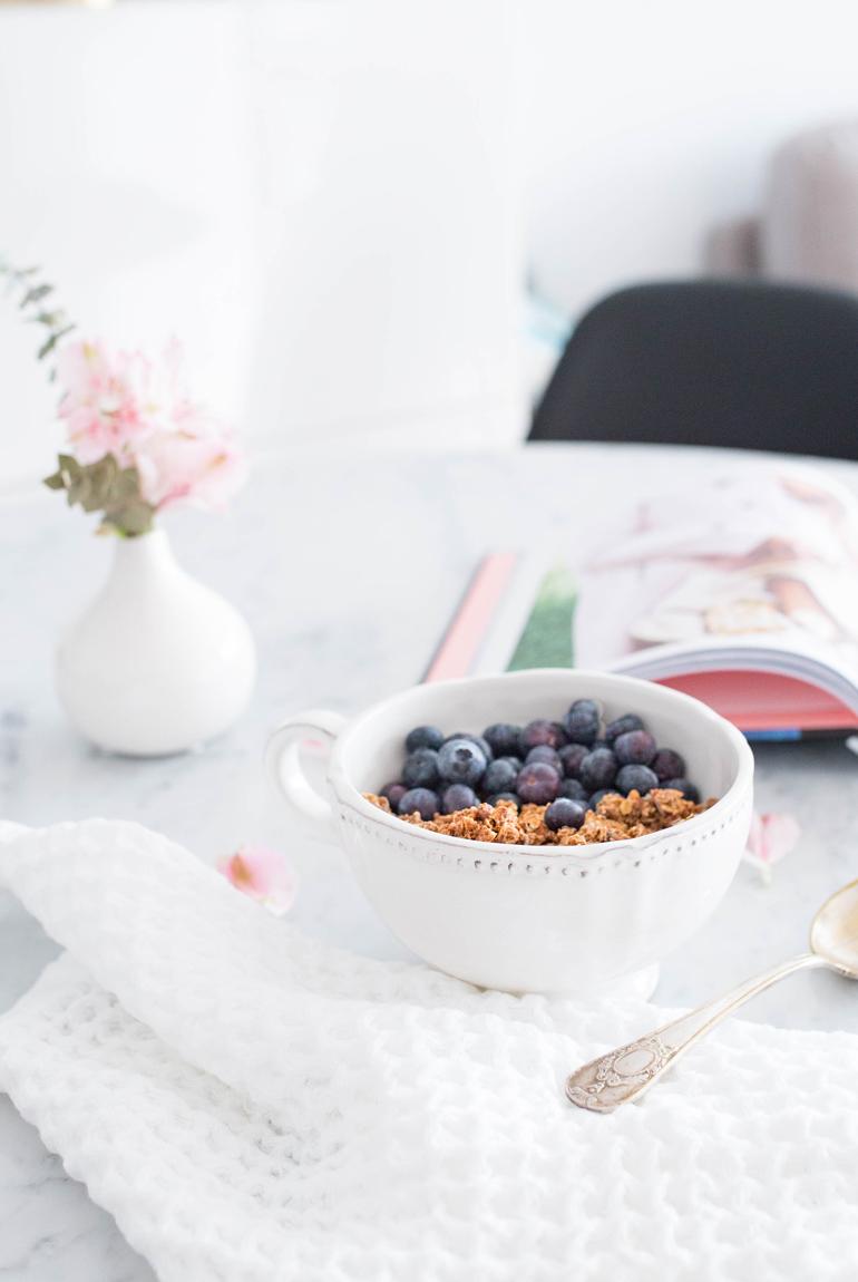 azucar no cereales