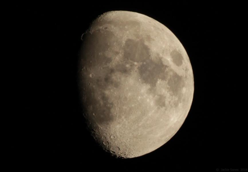 red moon tonight july 19 2019 - photo #46