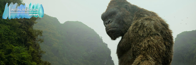 http://www.reviewsfromabed.com/2017/03/initial-reaction-video-review-kong.html