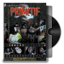 film Primitif barry prima