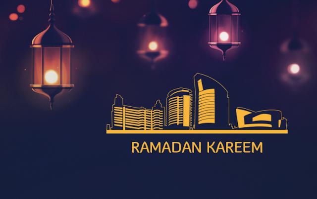 Kiat - Kiat Yang Harus Dipersiapkan Untuk Menyambut Ramadhan