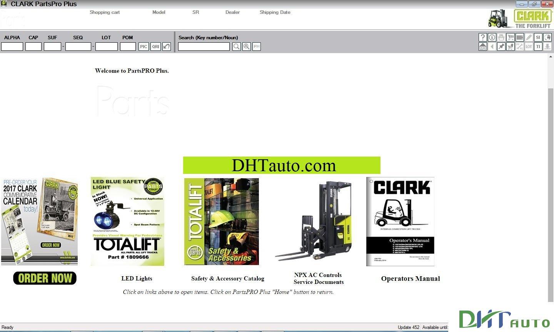 Clark forklift user manualss user manuals array clark forklift parts pro plus v452 full 06 2017 automotive library rh car workshopmanuals operator manuals fandeluxe Images