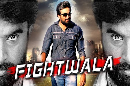 Fightwala 2017 HDRip 350MB Hindi Dubbed 480p Watch Online Full Movie Download bolly4u