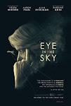 Thiên Nhãn - Eye In The Sky