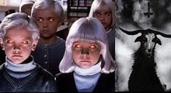 Ξέρετε στο σπίτι του βρικόλακα  είχαμε 10 παιδιά άλλα ξαφνικά χάθηκαν τα 5! και μας έμειναν 5, ωραία που πήγαν τα άλλα 5? αστυνομία: ααα.......