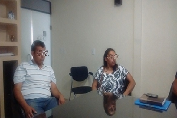 Abogados Ecatepec