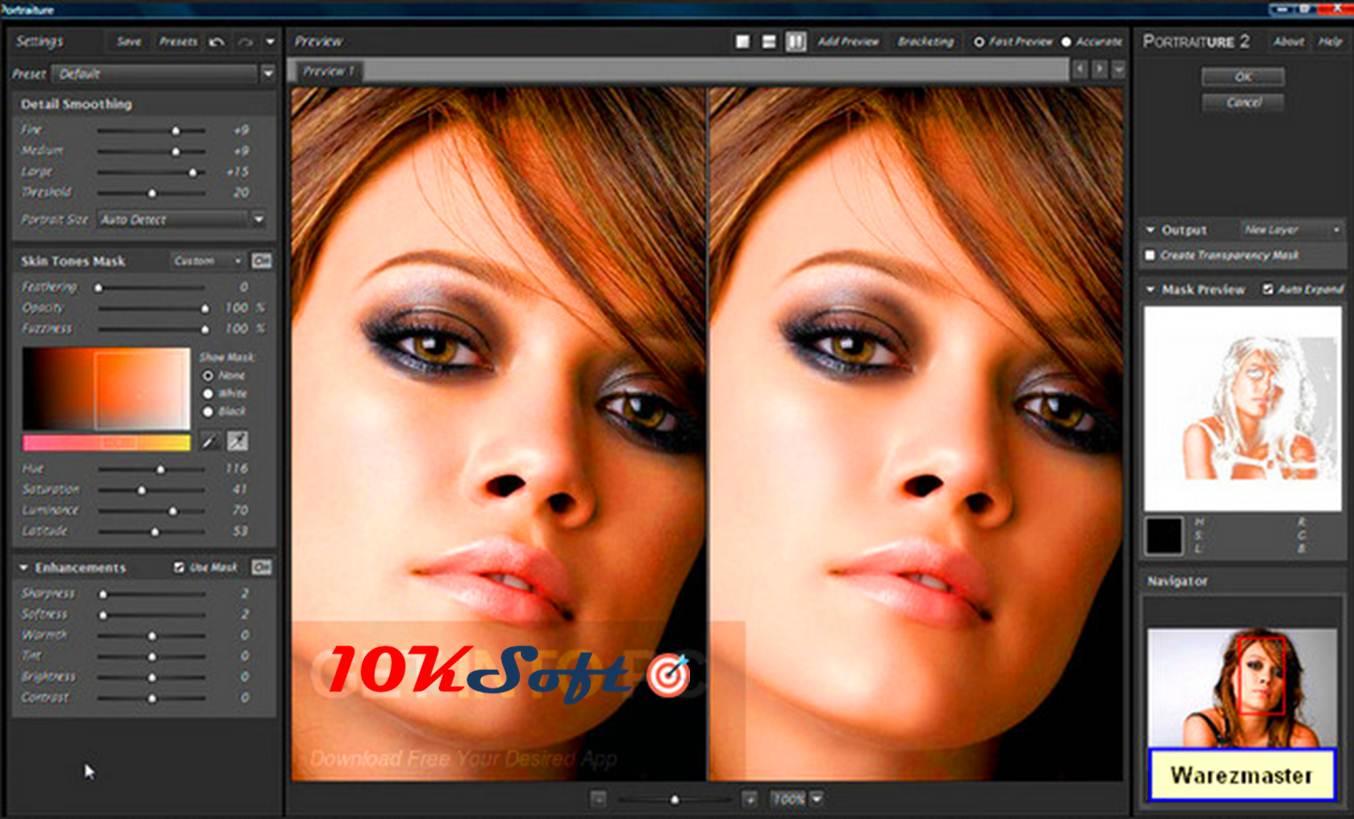 Free Download Imagenomic Noiseware 5 Filter For Photoshop Offline