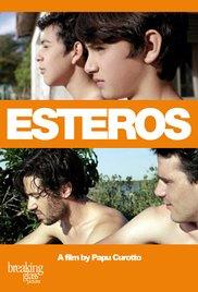 Watch Esteros Online Free 2016 Putlocker