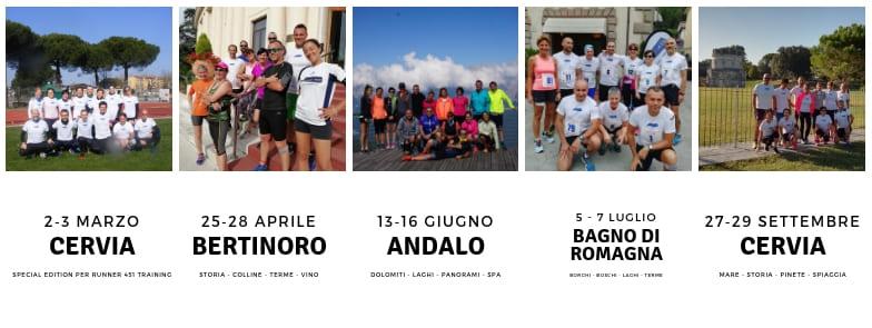 Maratona orgia
