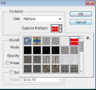 Membuat Teks Efek Candy Dengan Photoshop Cs6 , Blog Panduan Belajar Photoshop Cs6 Untuk Pemula