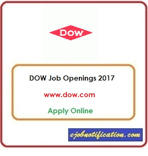 Dow Hiring Freshers System Analyst Jobs in Mumbai Apply Online