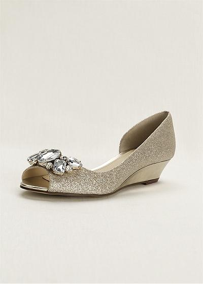 zapatos de novia sin tacon ¡14 ideas maravillosas! | zapatos, botas