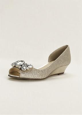 Imagenes de zapatos de novia sin tacon