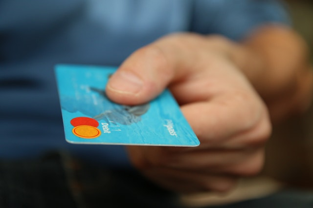 Using credit cards wisely and to your advantage