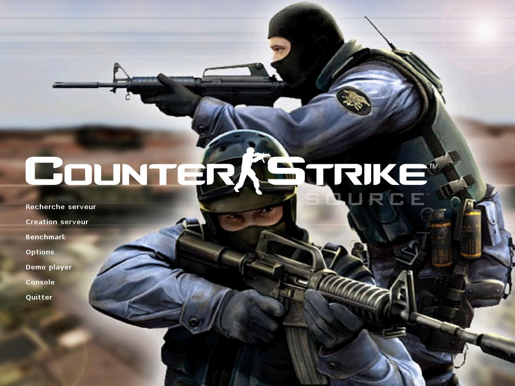 Counter Strike Download - filehippoz.info