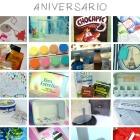 http://www.patypeando.com/2016/03/empaquetado-bonito-segundo-aniversario.html