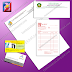Jasa Percetakan Digital Printing Untuk Promosi Usaha