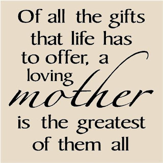 Relationship between mother and daughter quotes