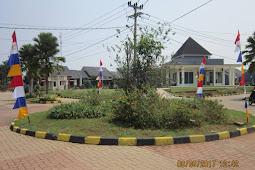 Taman Melati Premiere, Hunian Nyaman dengan Fasilitas Asri di Sawangan Depok