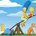 A 26.ª temporada dos 'The Simpsons' chega à Fox Comedy