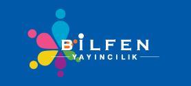 Bilfen Yayınları AYT Edebiyat Soru Bankası PDF indir