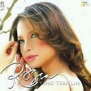 Download Lagu Rossa Full Album Mp3 Terbaru 2016