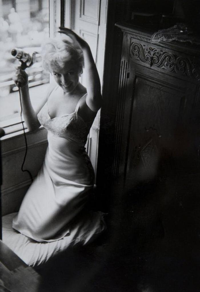 vintage lingerie a-z slips