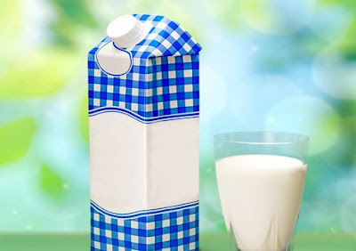 tips-to-keep-in-mind-while-handling-storing-milk