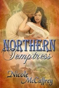 Northern Temptress