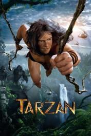Tarzani  Dublur ne shqip