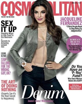 @instamag-race-3-leading-lady-jacqueline-fernandez-turns-cosmopolitan-girl