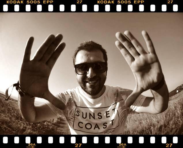 Wiki DJ Snatt artistul a murit la varsta de 36 de ani