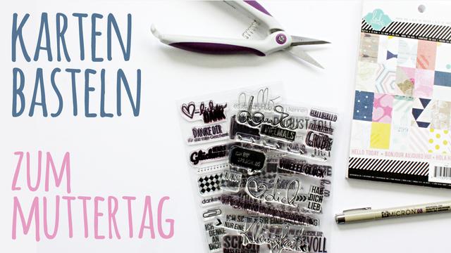http://danipeuss.blogspot.com/2016/04/diy-ideen-zum-muttertag-3-einfache.html