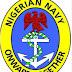 Nigerian Navy 2016/17 DSSC Course 24 Enlistment Application Begins
