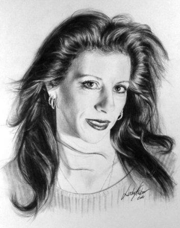 [Resim: beautiful_pencil_drawings_pics_07.jpg]